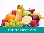 Frucht-Choose-Box