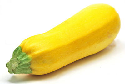 zucchini gelb fruits friends. Black Bedroom Furniture Sets. Home Design Ideas