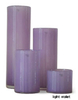 Standvase Collection Pure